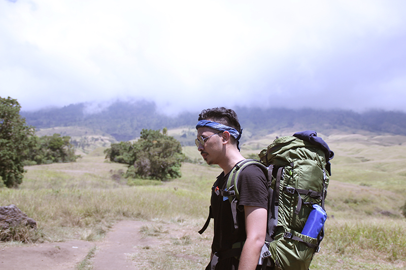 the-perks-of-being-twenty-rinjani-lombok-travel-mountain-hiking-summit-attack-05