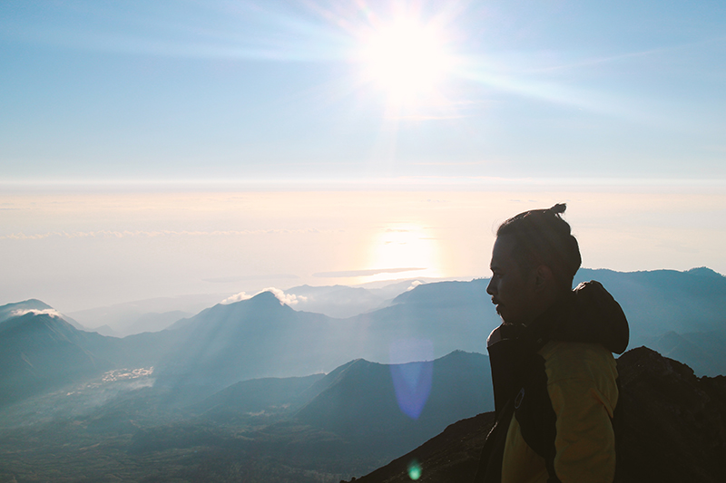 the-perks-of-being-twenty-rinjani-lombok-travel-mountain-hiking-summit-attack-19