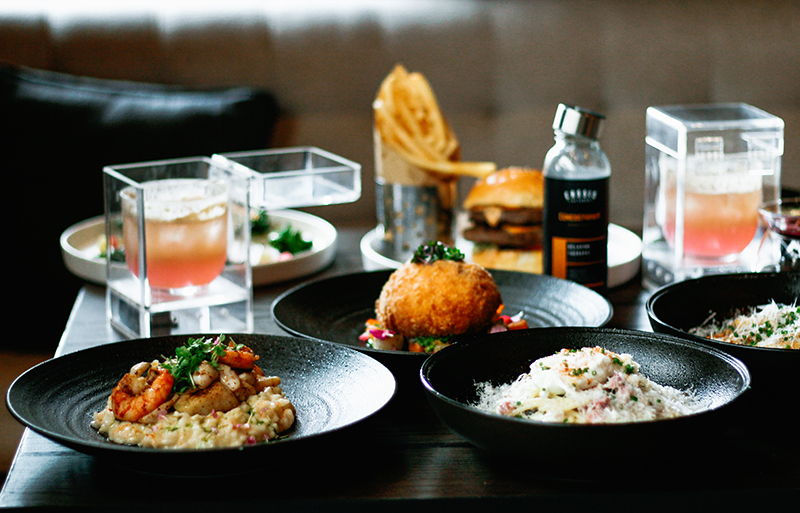 the-perks-of-being-twenty-cassis-kitchen-henry-gerson-demas-ryan-restaurant-foodies-lifestyle-jakarta-indonesia-fine-dining-casual-lunch-dinner-32