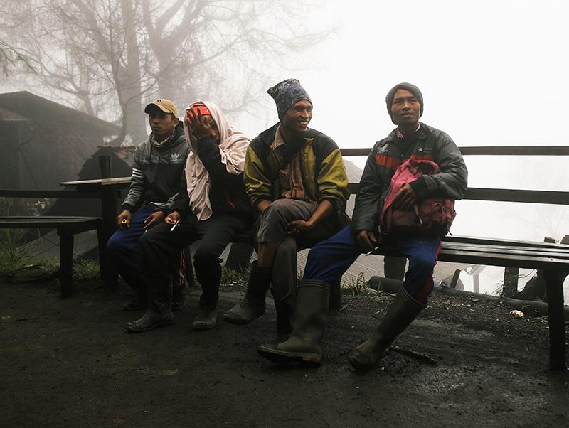 The Perks of Being Twenty Gerson Henry Surabaya Kawah Ijen Banyuwangi Baluran National Park Traveling Lifestyle Solo Travel Indonesia 17