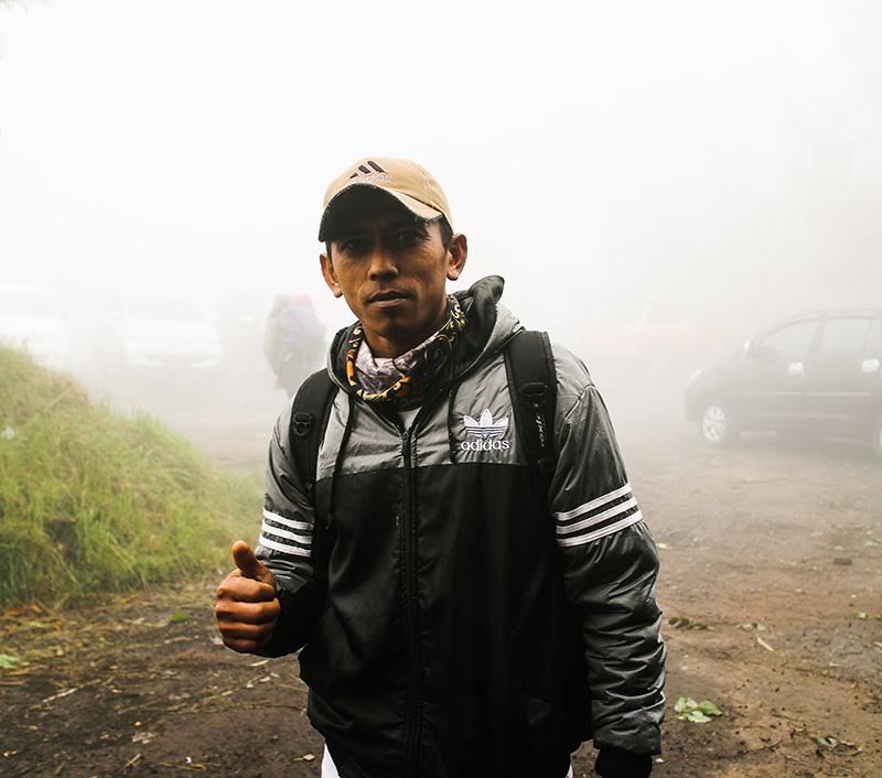 The Perks of Being Twenty Gerson Henry Surabaya Kawah Ijen Banyuwangi Baluran National Park Traveling Lifestyle Solo Travel Indonesia 21