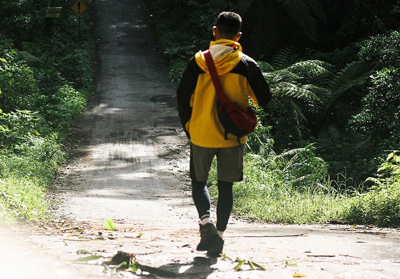 The Perks of Being Twenty Gerson Henry Surabaya Kawah Ijen Banyuwangi Baluran National Park Traveling Lifestyle Solo Travel Indonesia 23