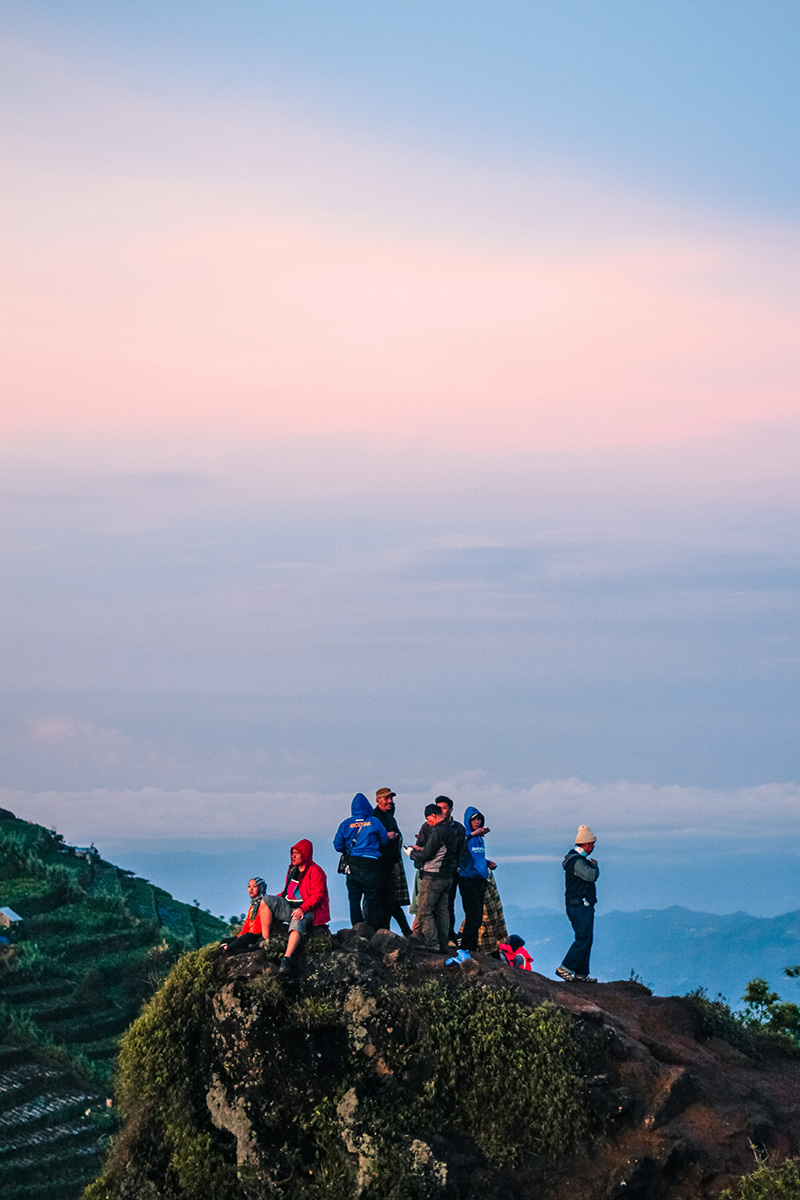 The Perks Of Being Twenty Prau Dieng Plateau Sikunir Sunrise Travel Jawa Tengah Explore Discover Lifestyle Indonesia Henry Gerson Gerson Henry 01