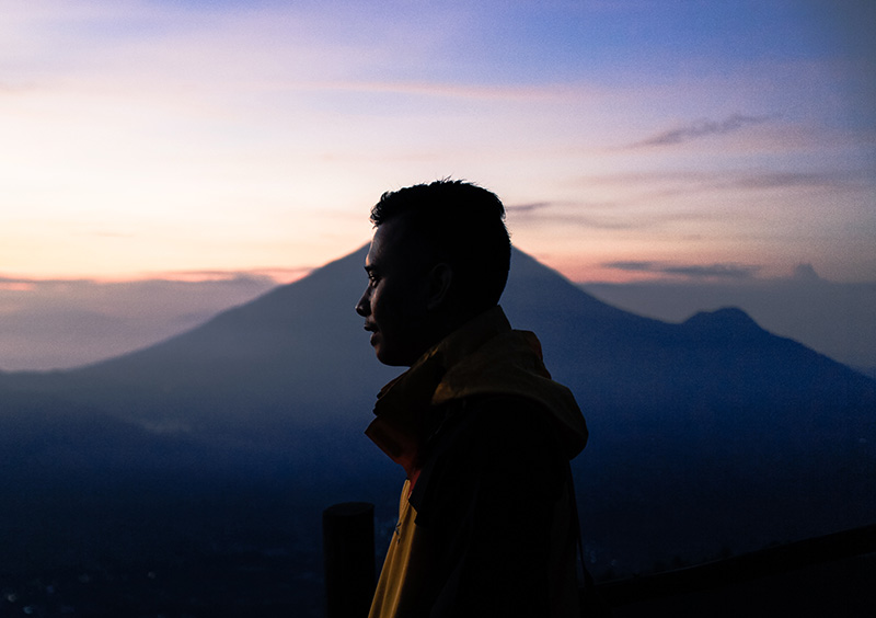 The Perks Of Being Twenty Prau Dieng Plateau Sikunir Sunrise Travel Jawa Tengah Explore Discover Lifestyle Indonesia Henry Gerson Gerson Henry 06