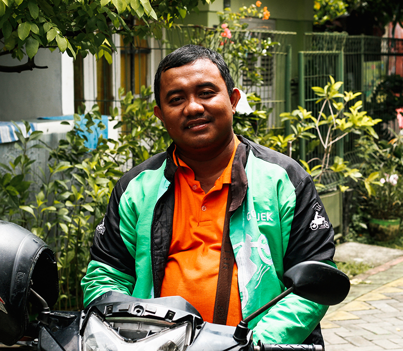 Gerson Henry Henry Gerson Lifestyle Traveling Banyuwangi Bengkalan Jawa Timur East Java Indonesia Kawah Ijen Surabaya 11