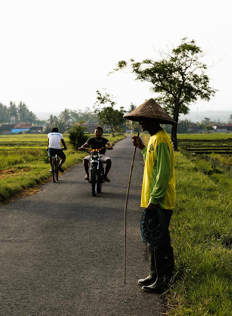 Gerson Henry Henry Gerson Lifestyle Traveling Banyuwangi Bengkalan Jawa Timur East Java Indonesia Kawah Ijen Surabaya 15